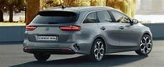 Test So Gut Ist Der Neue Kia Ceed Adac 2018 - test so gut ist der neue kia ceed adac 2018