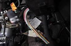 ford upfitter switch wiring directions wiring lights to the ford upfitter switches 2017 ford upfitter switches wiring
