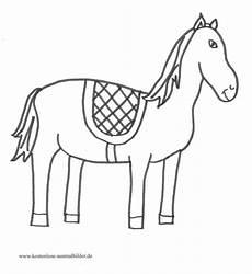 Ausmalbilder Pferde Im Winter Ausmalbilder Pferd 7 Tiere Zum Ausmalen Malvorlagen Pferde