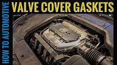 small engine repair training 2010 acura tl spare parts catalogs remove engine cover 1997 acura tl remove engine cover 1997 acura tl remove valve covers on a