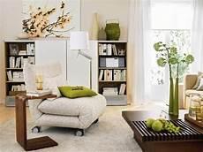 wohnzimmerm 246 bel wohnzimmer gestalten modern wohnzimmer