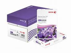 Xerox Office Supplies Ltd by Xerox Premier A4 Card 160gsm White Pack Of 250 003r93009