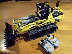 8043 b model lego technic mindstorms model team