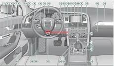 manual repair autos 2012 audi q5 auto manual auto repair manuals free download 2018 audi q5 owner s manual