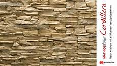Decke Wand Boden De Ihr Holzfachmarkt Mit G 252 Nstigen