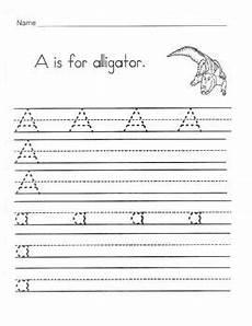 5 letter a worksheets alphabet phonics worksheets letter of the week handwriting