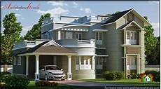 home designing is looking for looking house design architecture kerala