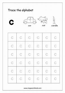 letter tracing worksheets c 23315 alphabet tracing small letters alphabet tracing worksheets alphabet tracing sheets free