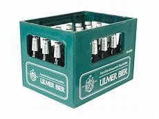 bier kaufen schnelle lieferung auch auf