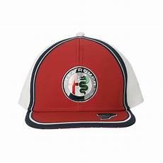 Alfa Romeo Hat F1