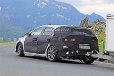 Neuer Kia Ceed Gt 2019 Kurzes Review Interieur Neue - kia ceed gt 2019 test used car reviews cars review