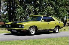 Sold Ford Xb Falcon Gt Sedan Auctions Lot 37 Shannons