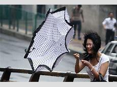 今天北京的大风,北京摇号,北京摇号