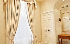 picking out window coverings for the bedroom interior design window treatments curtain call creations
