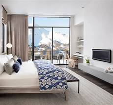 elegant modern bedroom interiors you will not want to leave