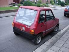 leichtkraftfahrzeuge thema anzeigen microcar bonny