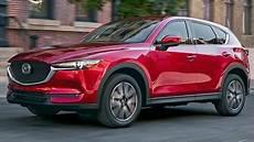 Mazda Cx 5 Ii Autobild De