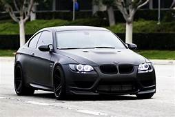 BMW M3 Coupe Fitted With Black DPE 20 Inch CS5Sjpg 1500