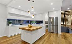 Kitchen Furniture Australia Kitchens Australia