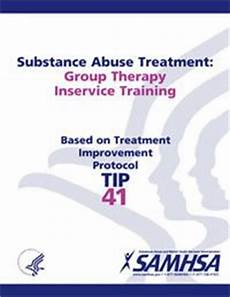 group counseling group counseling ideas for substance abuse