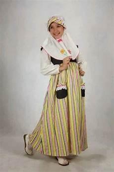 Model Jilbab Fashion Untuk Show Anak Model Jilbab
