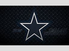 New Dallas Cowboys Wallpaper   WallpaperSafari