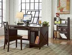 small home office furniture sets small home office furniture decor ideasdecor ideas