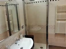 costi bagno completo progetto ristrutturazione bagno idee ristrutturazione bagni