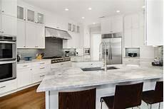 recreating a dream kitchen plano tx hatfield builders