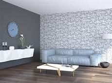 tapeten modern und vliestapete 3d optik modern grau schwarz p s times 42097 50