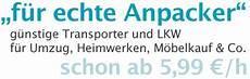 Transporter Mieten Leipzig De Transporter Und Lkw Mieten