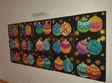 Bastelideen Weihnachten Grundschule - vorschaubild zur meldung frohe weihnachten развивашки
