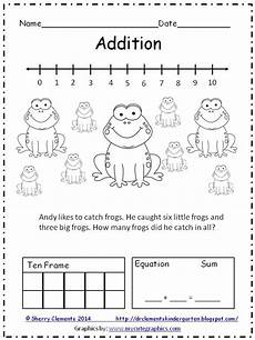 addition worksheets for elementary students 8851 21 best school age worksheets activities images on creative activities and