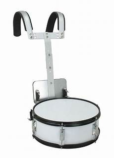 marching snare drum harness professional marching snare drum carrier buy marching drum carrier marching drum chest harness