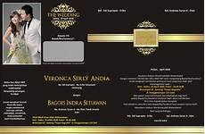 desain undangan pernikahan minimalis 085 200 880 480