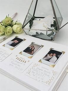 Gästebuch Hochzeit Ideen - g 228 stebuch hochzeit ideen die 30 sch 246 nsten