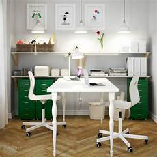 creative ideas home office furniture 60 cool creative small home office ideas ikea home