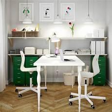 creative ideas home office furniture 60 cool creative small home office ideas ikea home