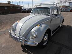 how things work cars 1965 volkswagen beetle seat position control purchase used 1965 volkswagen beetle base in denver colorado united states
