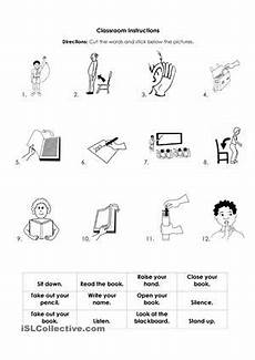 commands worksheet with answers 18713 18 best images of adverbs worksheets pdf comparative and superlative adverbs worksheets 3rd