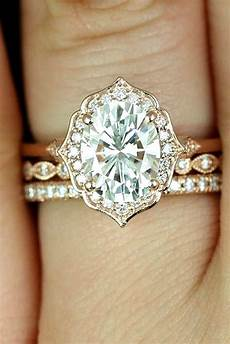42 utterly gorgeous engagement ring ideas someday