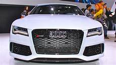 2014 audi rs7 someone buy my unneeded organs