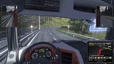 truck simulator 2 free version pc