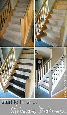 299 best staircases images pinterest banisters