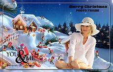 merry christmas photo frames for android apk download