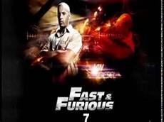 fast and furious 7 trailer fast and furious 7 trailer a todo gas 7