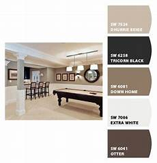 down home paint color home painting