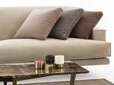cuscino divano cuscino decorativo d arredo jolly homeplaneur