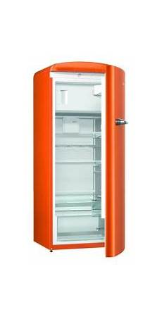 Standkühlschrank Mit Gefrierfach - standk 252 hlschrank vergleiche angebote testsieger faq