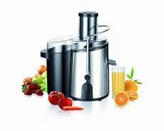 centrifugeuse avantages et inconv 233 nients par rapport 224 l
